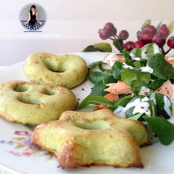 brokkoli-kuechelein